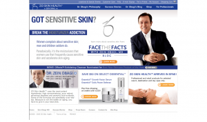 zo-skin-health-serious-skincare-from-dr-zein-obagi-300x177