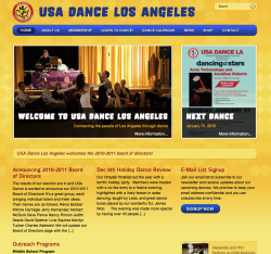 USA-Dance-Los-Angeles11-250x234