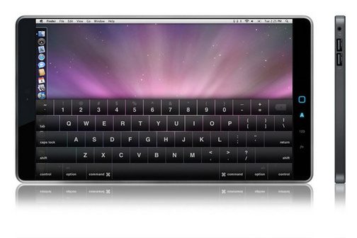 apple_tablet_concept1