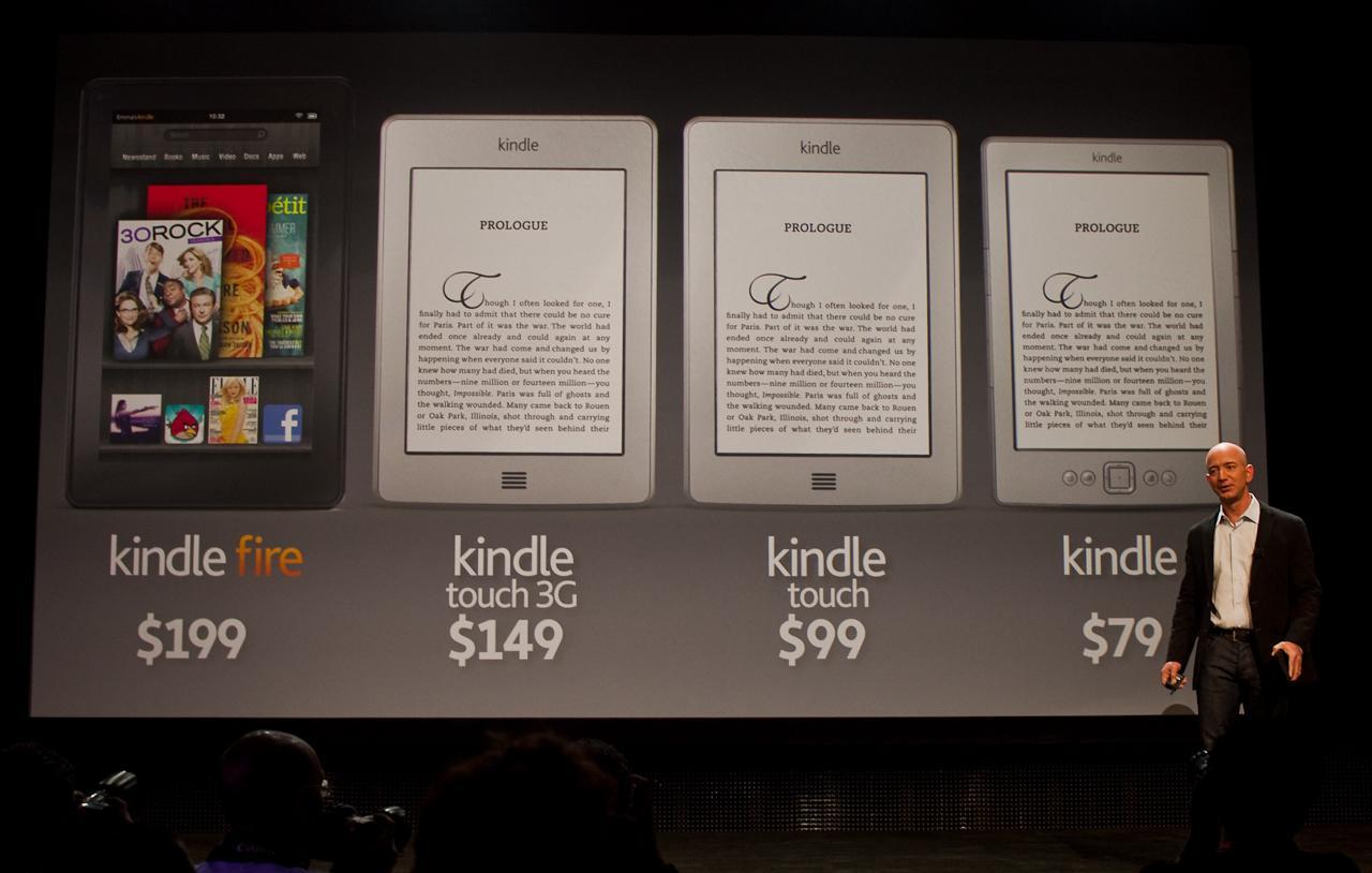 KindleFire1