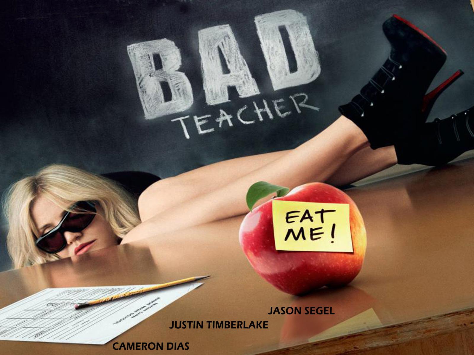 Bad-Teacher-Wallpaper-Poster-Backgrounds