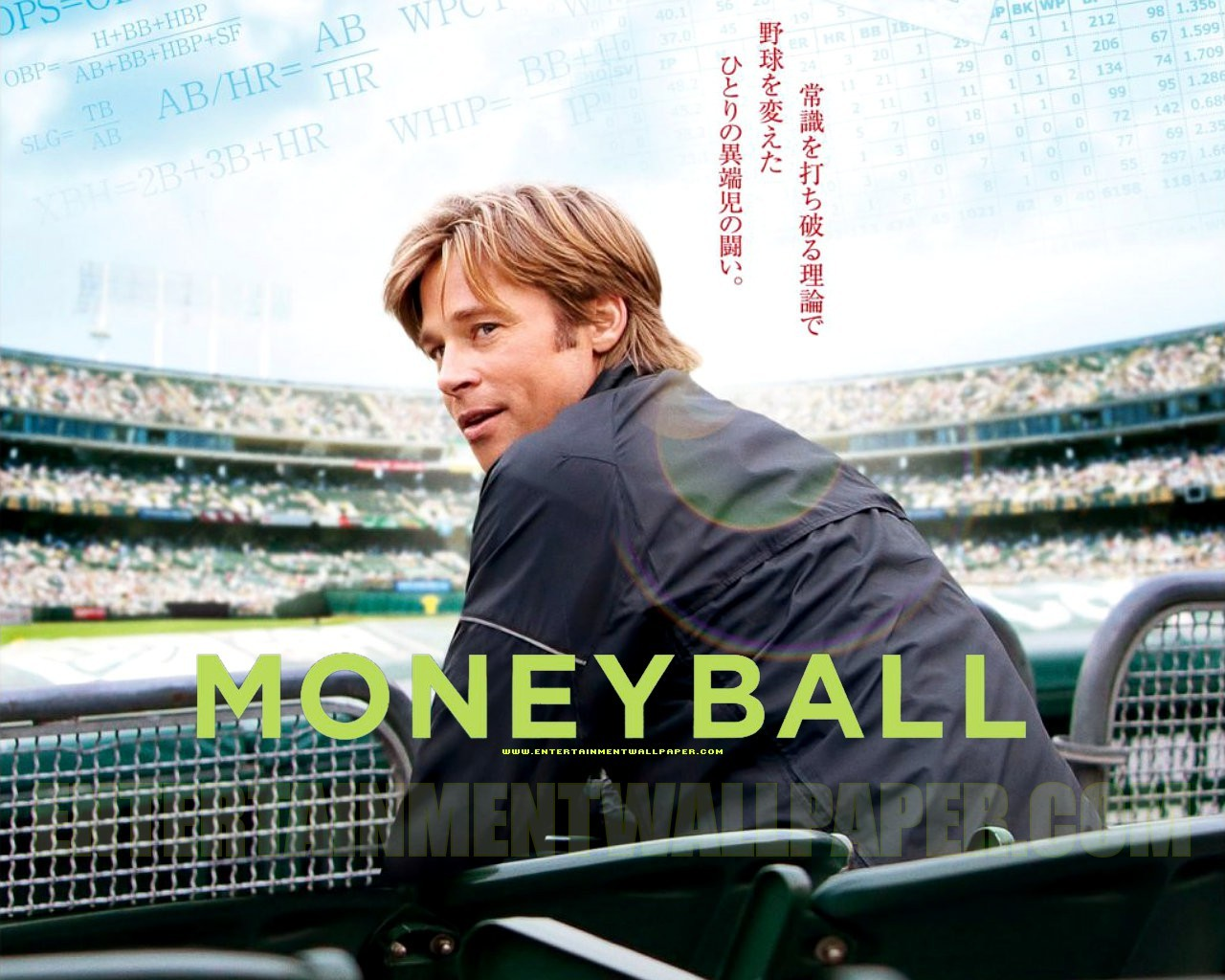 moneyball08