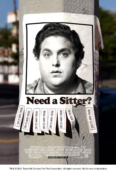 The_Sitter_1