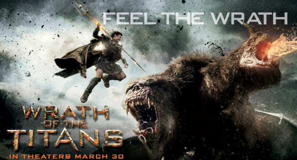 wrath-of-the-titans-597x322