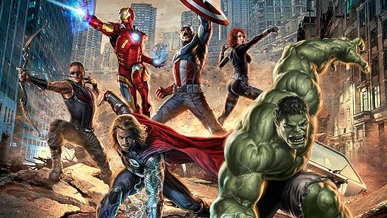 Avengers-Film-Trailer