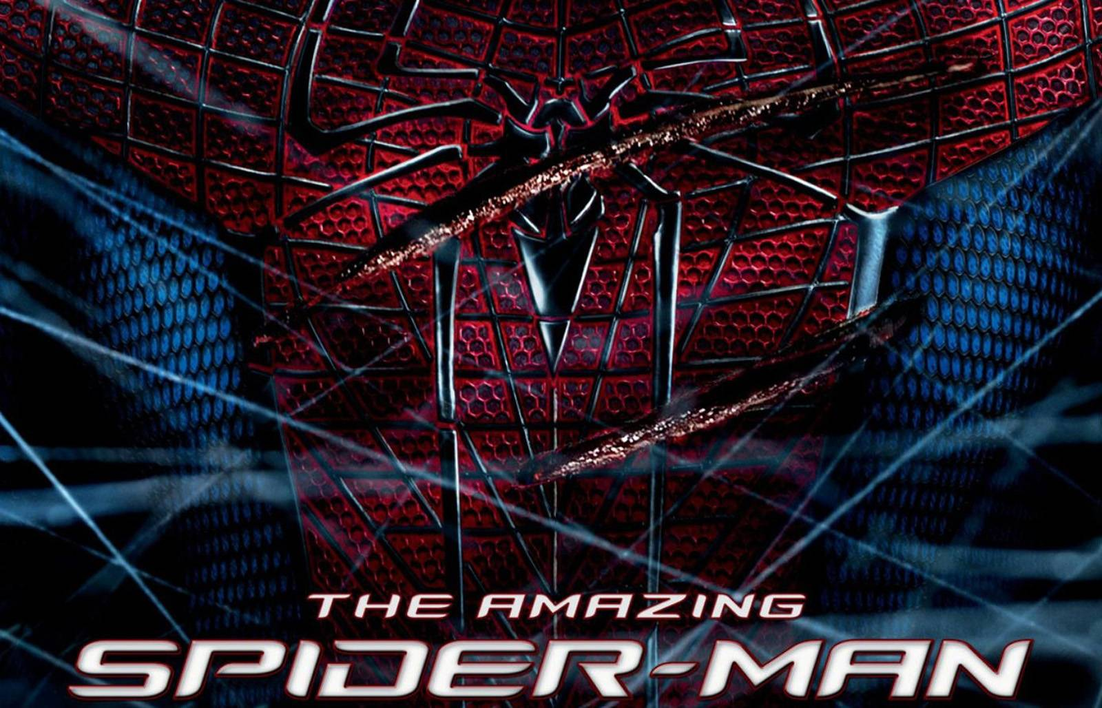 The-Amazing-Spider-Man-Movie-Wallpapers-811458