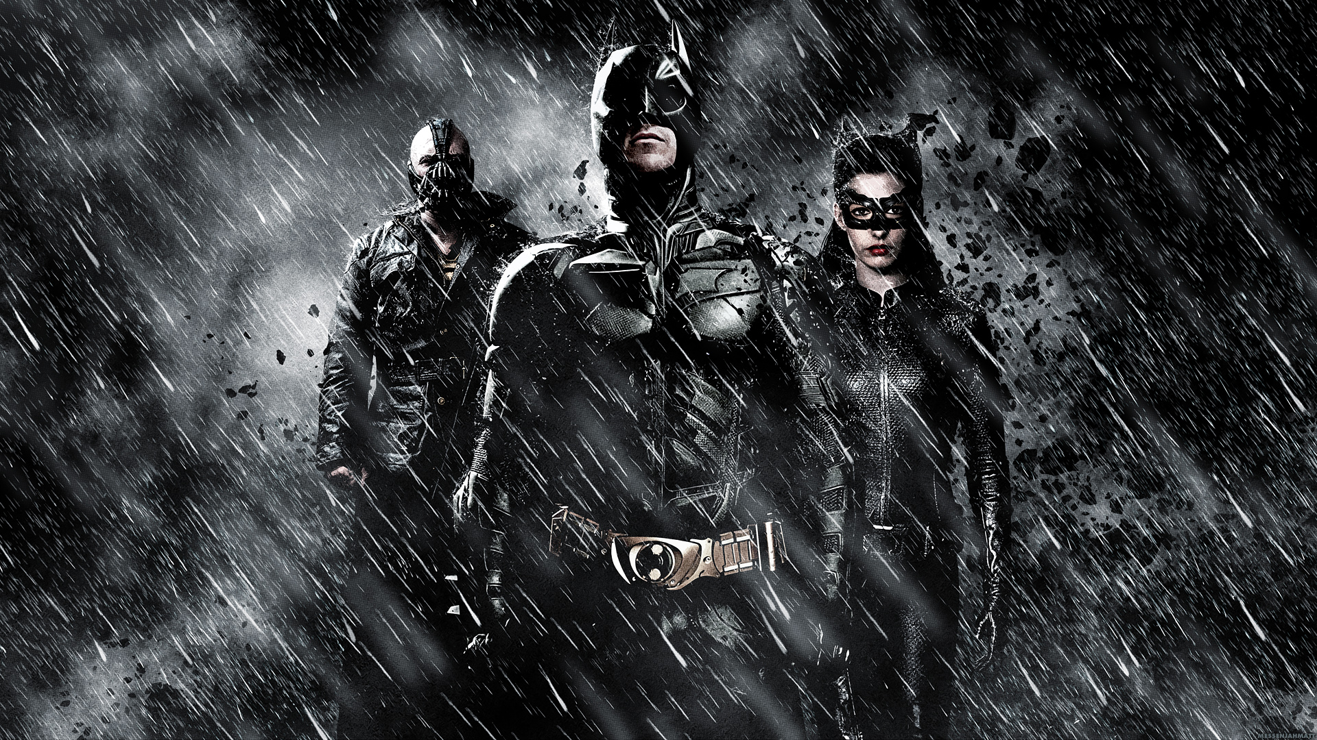 The-Dark-Knight-Rises-Movie