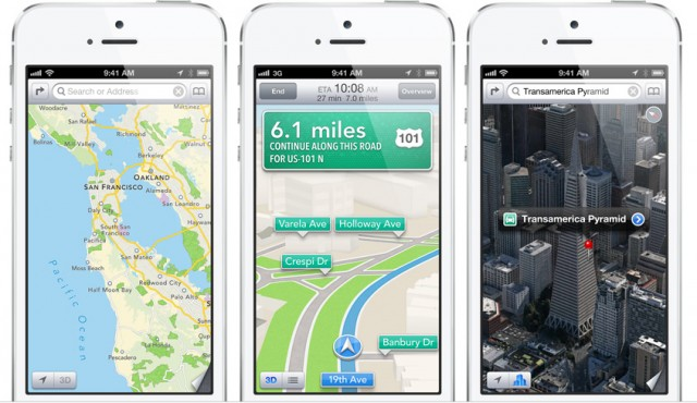 apple-iphone-5-and-ios6-maps-updates_100402172_m